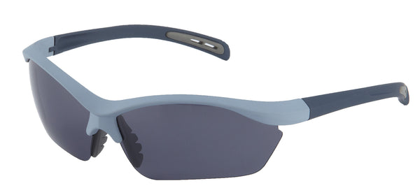 Rocket Sunglasses ( X-large)