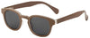 Sheldon Polarized Sunglasses
