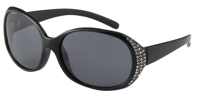 Starling Sunglasses