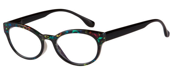 Surry Reading Glasses