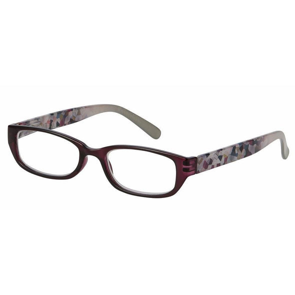 Sloane Reading Glasses