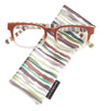 Townsend Reading Glasses