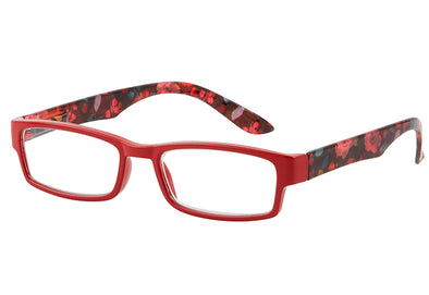 Tulsa Reading Glasses