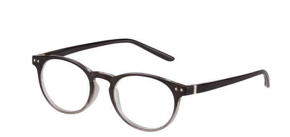 Upton Reading Glasses