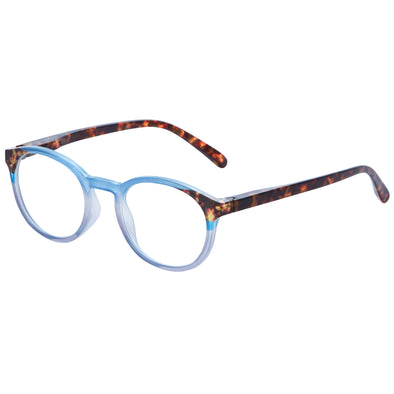 Vesper Reading Glasses
