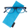 Verona Reading Glasses