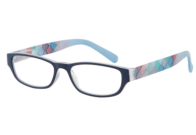 Waverly Reading Glasses