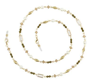Willow Eyeglass Chain/Necklace