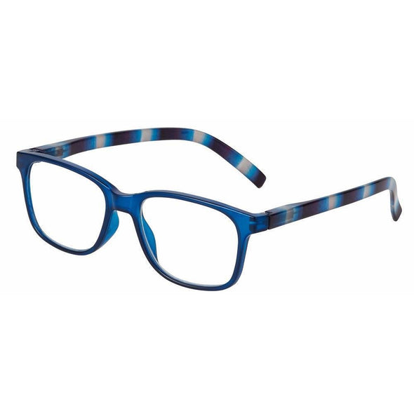 Weston Reading Glasses