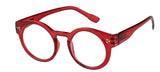 York Reading Glasses