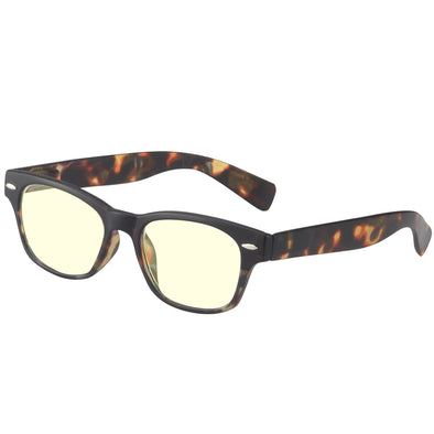 Ziggy Computer Reading Glasses
