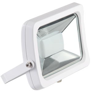 Ultra Slim LED Flood Light
