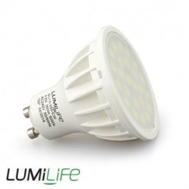LED Downlight Globes