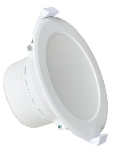 24 Watt - 150mm Cutout - High Output LED Ceiling Light
