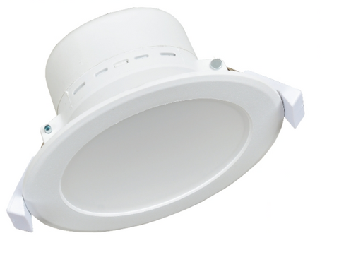 LED Down Light - Temperature Colour Change - 3000K - 4000K - 5000K