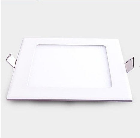2W - LED Stair / Wall / Cabinet Light