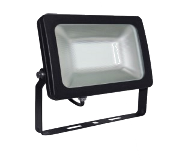 ***New*** Venus High Performance LED Flood Light - 100 Lumens per Watt