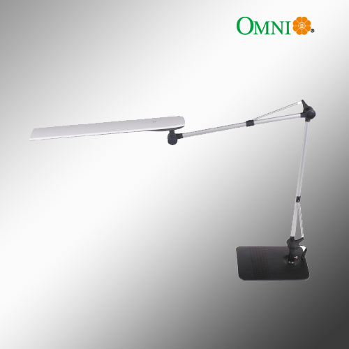 LED Working Station Lamp
