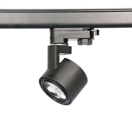 Trend Premium Track Light Led Spot XTD8