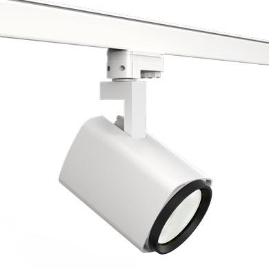 Trend PremiumTrack Light Led Spot XTI15