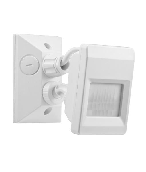ECO-SENS series: Infrared Motion Sensors