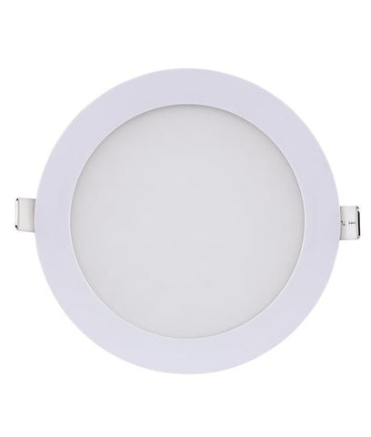 LED Down Light Slim Line  -SL Series