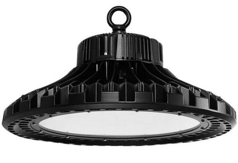 HIGH PERFORMANCE LED UFO HIGHBAY - 150W - 18000Lm