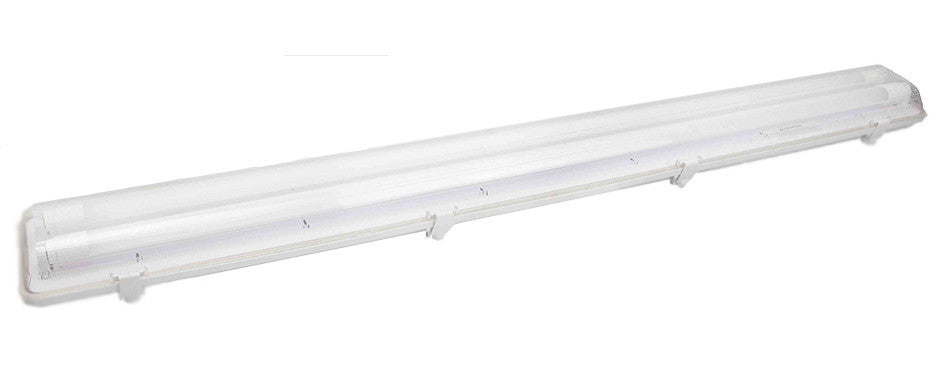 LED Weatherproof Battens