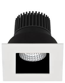 Trend Premium Square Down Light MINILED XMA10