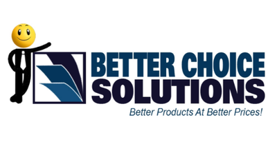Better Choice Solutions