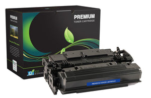 High Yield Toner Cartridge for HP CF287X (HP 87X)