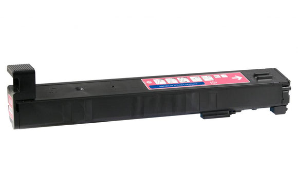 Magenta Toner Cartridge for HP CF303A (HP 827A)