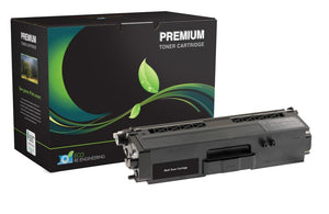 High Yield Black Toner Cartridge for Brother TN336