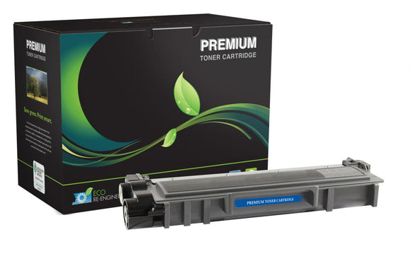 Toner Cartridge for Brother TN630