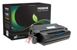 Toner Cartridge for HP C3909A (HP 09A)