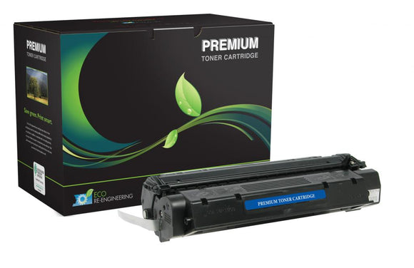 Toner Cartridge for HP C7115A (HP 15A)