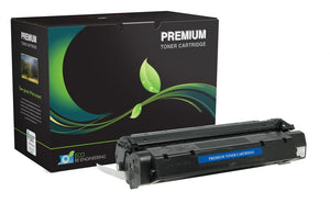 High Yield Toner Cartridge for HP C7115X (HP 15X)