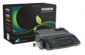 High Yield Toner Cartridge for HP Q5942X (HP 42X)