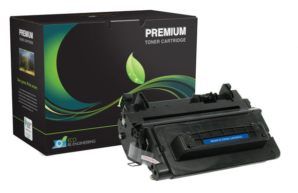 Toner Cartridge for HP CC364A (HP 64A)