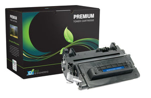 Toner Cartridge for HP CE390A (HP 90A)