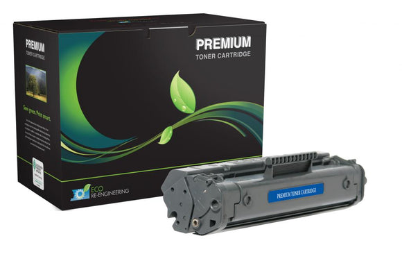 Toner Cartridge for HP C4092A (HP 92A)