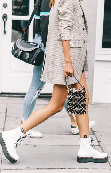 Revamp Your Closet With This Spring/Summer 2019 Checklist