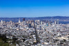 One-Day San Francisco Travel Itinerary