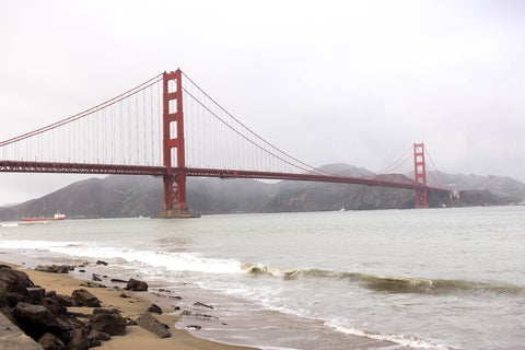 San Francisco Budget Travel Tip #1: How To Use Priceline To Name Your Own Price