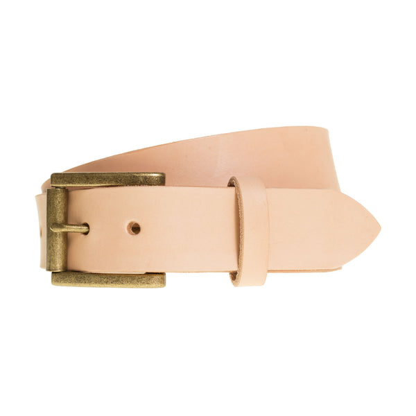 wickett & craig tooling belt