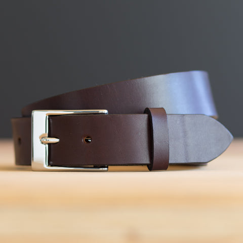 handmade-leather-belts-usa