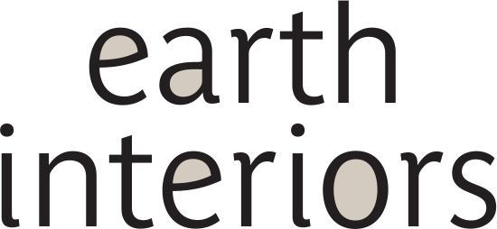 Earth Interiors