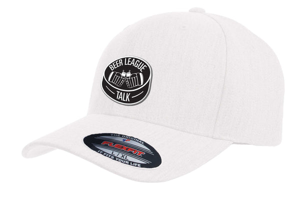 Beer League Talk - Flexfit Hat