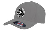 Draft Tournament - Flexfit Hat