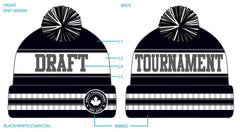 Draft Tournament Toque